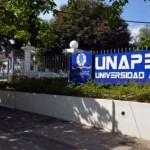 Unapec anuncia mejoras en proceso de registro