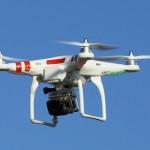 """Ofrecen seminario en APEC sobre """"operación de drones en RD"""""""