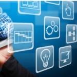 Ecored ofrece cursos gratis sobre Responsabilidad Social Empresarial