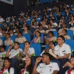 El Popular incentivará a más de 10 mil alumnos a aprender sobre finanzas