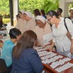 La UNEC y Ediciones SM celebran foro sobre la escuela Católica