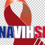 Conavihsida distribuirá condones a vacacionistas de Semana Santa