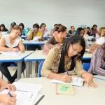 """Unos 150 maestros convocados a simposio internacional sobre """"escuela del futuro"""""""
