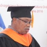 Director UASD-Barahona resalta aporte de esa entidad al Sur