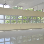 Quejas en la UASD por aulas de OISOE en  Facultad de Humanidades