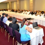 Universidades buscan acuerdos con Cuba para formar investigadores
