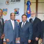 Guillermo Moreno financiaría transporte a universitarios