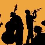 Hoy es el Día Internacional del Jazz