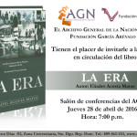 """Libro """"La Era"""" recoge relatos de la dictadura de Trujillo"""