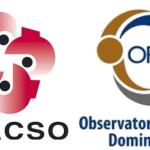 OPD de Funglode se integra al Consejo Latinoamericano de Ciencias Sociales