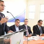 Infotep abre programa de formación para operadores de dispositivos médicos