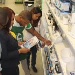 ProConsumidor revela 85% negocios engañan con publicidad Día de las Madres
