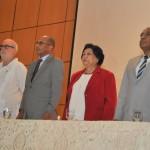 RD cuenta con 770 investigadores a nivel nacional, resalta Ligia