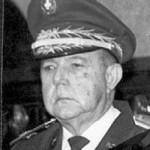 Luto oficial por por muerte Imbert Barrera, uno de los ajusticiadores de Trujillo