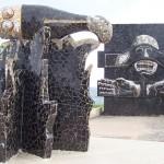 Recordarán este lunes 55 aniversario del ajusticiamiento de Trujillo