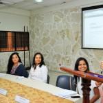 PolétikaRD: programas de gobierno con vacíos importantes