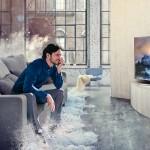 Samsung y 21th Century Fox potencian la experiencia audiovisual