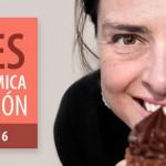 Talleres para periodistas y escritores interesados en crítica gastronómica