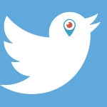 Los 140 caracteres de Twitter rendirán más ahora