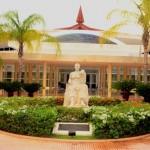 Gobierno aumenta RD$500 millones a presupuesto UASD