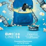 Gratis a Europa en 18 películas, con Eurocine 2016