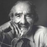 Día del natalicio del Poeta Nacional Pedro Mir