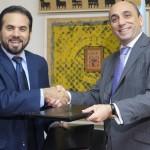 PNUD y Barna Business School apoyarán liderazgo dominicano