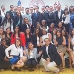 Estudiantes Intec presentan 29 investigaciones de salud