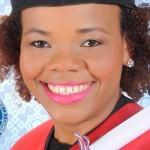 """Pobre Ministra"", dice universitaria asegura Ligia la discriminó por su pelo crespo"