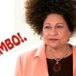 Discriminación de ministra desata tormenta en un país de afrodescendientes