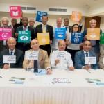 Universidades promoverán la Agenda 2030