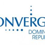 Si hablas inglés solicita uno de 600 nuevos empleos de Convergys
