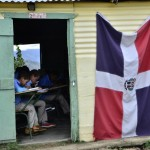 Una escuela llamada vergüenza nacional