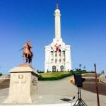 Anuncian actos del 153 aniversario de la Restauración
