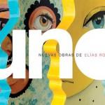 """Ya puedes apreciar """"UNO"""", la última individual de Elías Roedán"""