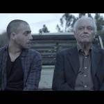 Flor de Azúcar y la Familia Reyna representarán a RD en los Oscar y Goya