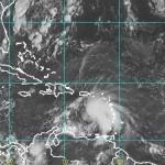 Universitarios; Matthew puede convertirse en huracán