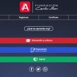 Claro!!! que los dominicanos podemos aprender online