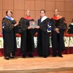UASD reconoce juez firmó sentencia anula nacionalidad a personas que ya estaban asentadas en Registro Civil