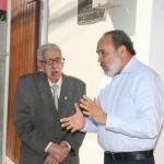 Anuncian apertura al público del Museo Juan Pablo Duarte