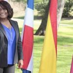 Nueva directiva de asociación de profesionales dominicanos en España