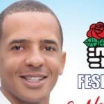 Yimi Zapata, del FESD-16, gana la presidencia de la FED