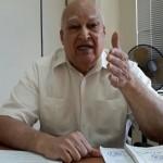 Comisión Electoral pide a candidatos a la FED no proclamarse ganadores