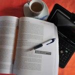 Lectura del Siglo XXI: ¿En aumento o en decadencia?