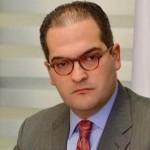 Deloitte analiza el comercio del lujo en la internet