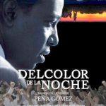 Del color de Peña Gómez