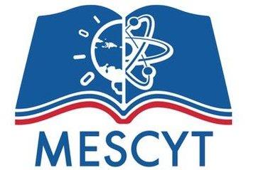 LOGO-MESCyT