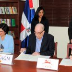 AGN y Centro León buscan fortalecer identidad y cultura