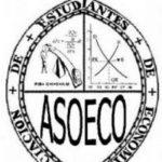 Estudiantes de Economía de la UASD entregarán premios a investigaciones