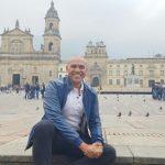 La UniRD y su nueva experiencia en Recorriendo con Salvador